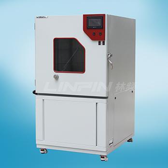 <b>适用于不同区域核电站机柜的沙尘试验箱生产厂</b>