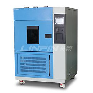 风冷式氙灯耐候试验箱