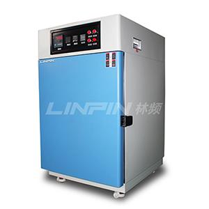 高温老化试验箱