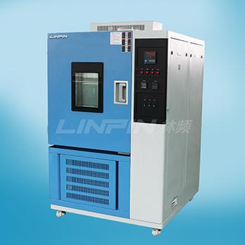 上海高低温试验箱品牌厂家也要防暑