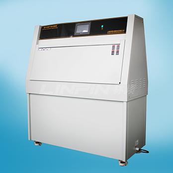 <b>紫外老化试验箱的辐射调整过程</b>
