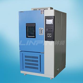 臭氧老化试验箱详解动态