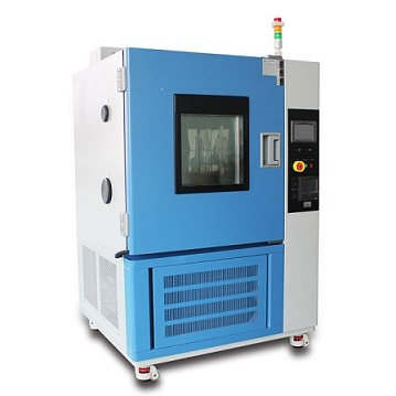 <b>说说高低温交变湿热箱的三大功能</b>